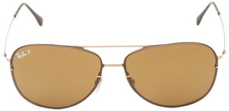 Ray-Ban RB8052 61mm