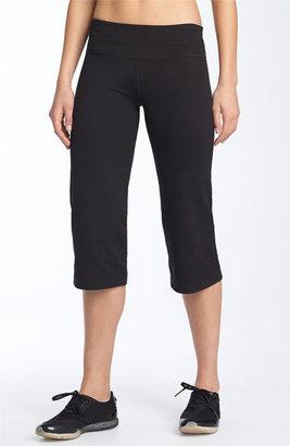 Zella 'Booty' Capri Pants