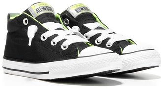 Converse Kids' Chuck Taylor All Star High Top Sneaker