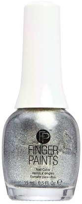 FingerPaints Naughty & Ice Of Quartz You Can Nail Lacquer
