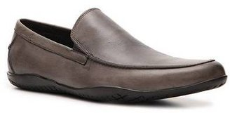 Kenneth Cole Home Page Slip-On