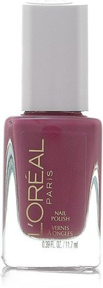 L'Oreal Pro Manicure Nail Polish