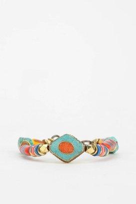 Vanessa Mooney Painted Wrists Bracelet