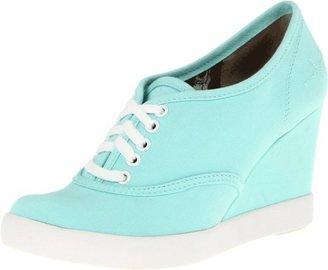 BC Footwear Women's Merry Fashion Sneaker
