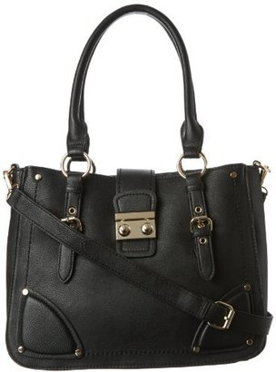 Melie Bianco D2572-Neomi Shoulder Bag