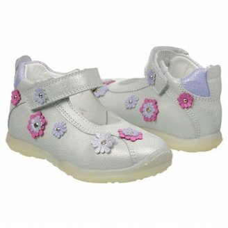 Primigi Kids' Mia-E Toddler