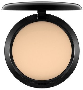 MAC Studio Fix Powder Plus Foundation - C2 $28 thestylecure.com