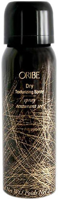 Oribe Women's Dry Texturizing Spray $22 thestylecure.com