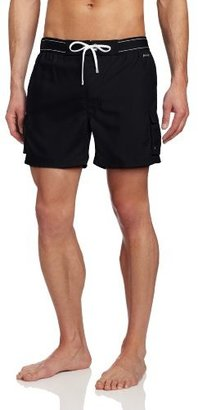 2xist Men's New Core Camper Swim Short