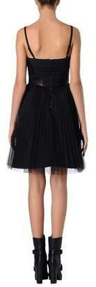 Alice + Olivia ALICE+OLIVIA Short dress
