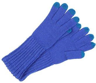 UGG Great Jone Smart Text Glove Dre Glove