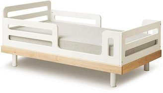 Oeuf Toddler Bed