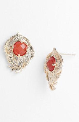 Kendra Scott 'Hailey' Stud Earrings