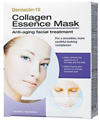 Dermactin-TS Collagen Essence Mask