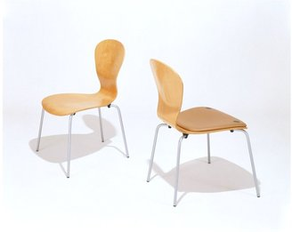 Design Within Reach Sprite Side Chair