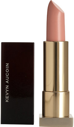 Kevyn Aucoin Women's The Expert Lip Color-Nude