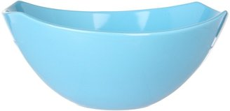 Dansk Classic Fjord Sky Blue All Purpose Bowl (Blue) - Home