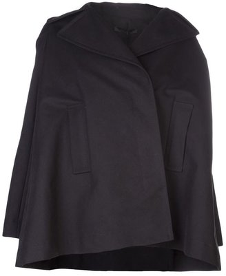 The Row 'Ariale' coat
