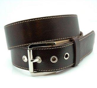 "Vin Baker Monique Brown 1 3/4"" Belt"