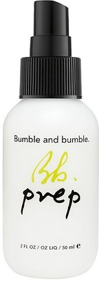 Bumble and Bumble Gentle Shampoo 8 oz.