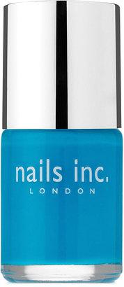 Nails Inc Kensington Park Road Polish