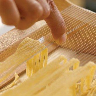 Sur La Table Pasta Chitarra