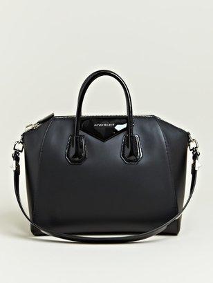 Givenchy Women's Calfskin Antigona Bag