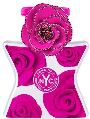 Bond No.9 'Central Park South' Eau de Parfum with Swarovski Crystal Jewelry