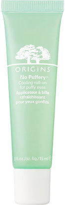 Origins No Puffery Cooling Roll-On For Puffy Eyes, Size: 15ml