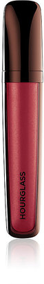 Hourglass Women's Extreme Sheen High Shine Lip Gloss