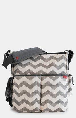 Skip Hop 'Duo' Diaper Bag (Deluxe Edition)