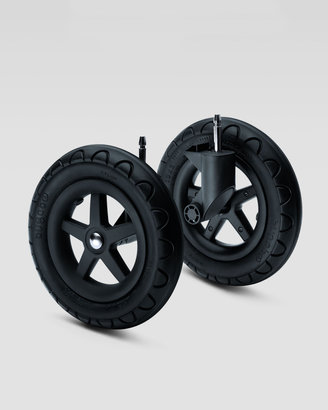 Bugaboo Cameleon Rough Terrain Wheels, Set of Two