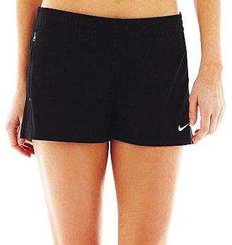Nike Flexin It 2.5-Inch Dri-FIT Shorts