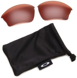 Oakley Half Jacket Standard Polarized Replacement Lens