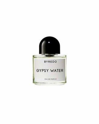 Byredo Gypsy Water, Eau de Parfum, 50 mL $150 thestylecure.com