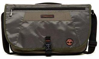 "Timberland Twin Mountain 16\"" Messenger Bag"