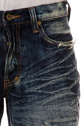 PRPS Goods & Co The Rip & Repair Jeans