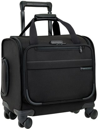 Briggs & Riley 16-Inch Spinner Cabin Carry-On
