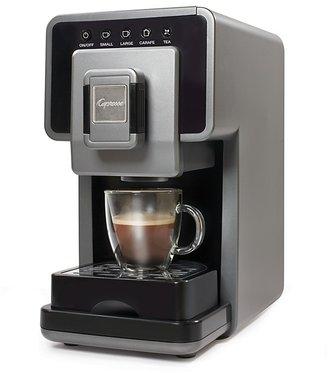 Capresso Coffee à la Carte Coffee & Tea Maker