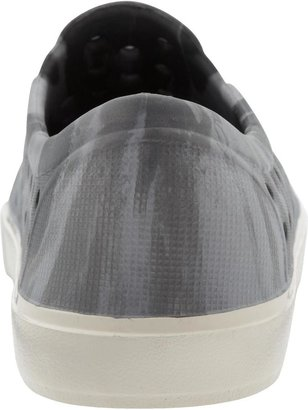 Old Navy Boys Perforated Slip-Ons