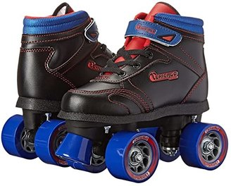 Chicago Skates Sidewalk Skate (Little Kid/Big Kid)