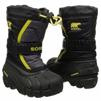 Sorel Kids' Flurry TP Winter Boot Toddler