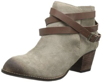 Dolce Vita Women's Java Ankle Boot