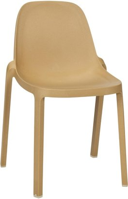 Emeco Broom Stacking Chair