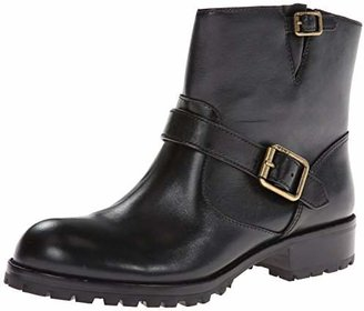 Marc by Marc Jacobs Women's Ankle Boot