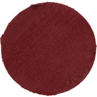 LeMetier de Beaute Le Metier de Beaute - Hydra-crème Lipstick - Signature Red