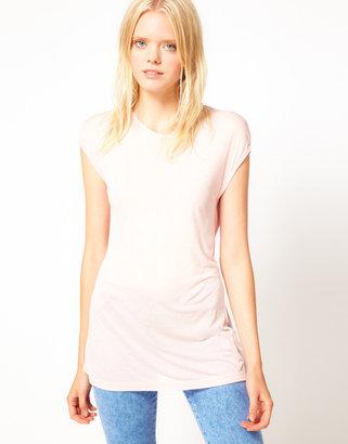 Kova And T Kova & T Amsterdam T-Shirt
