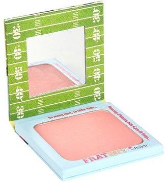 TheBalm Boy's Blush Color Cosmetics