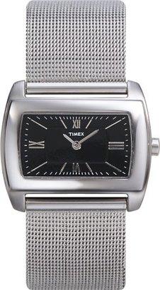 Timex Women's T2F721 Watch $42.78 thestylecure.com
