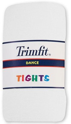 Trimfit® Dance Tights